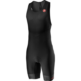 Castelli SD Team Race Suit Men black